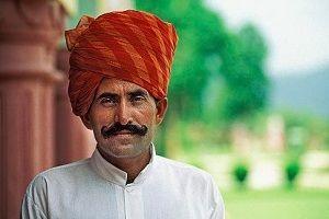 Jaipur tourist guide